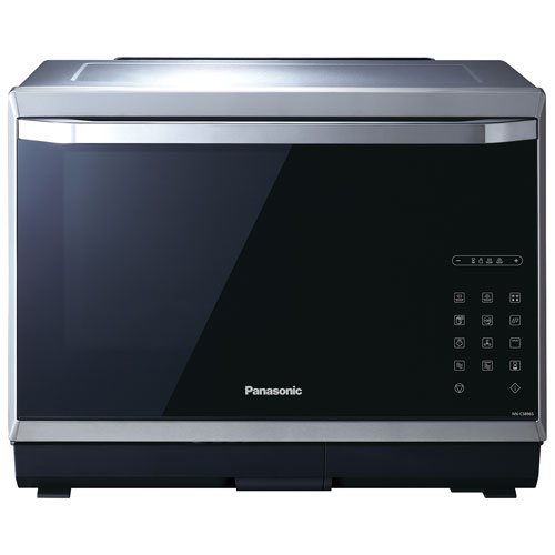with convection ovens best reviews microwave countertop