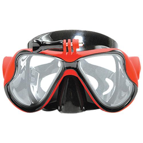 ACTIVEON Diving Glasses (ACM10DG)