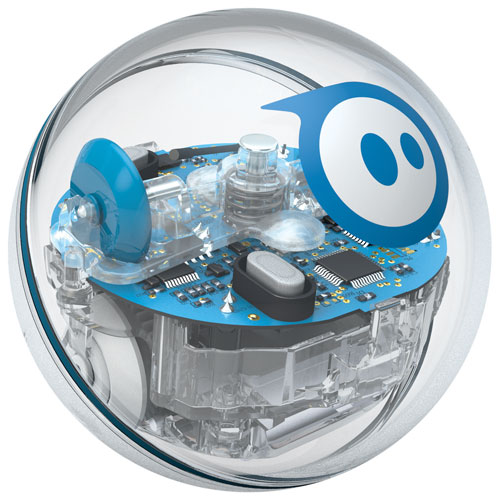 Image result for sphero robots