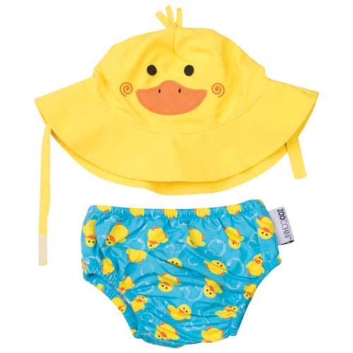 7f36683691a Baby Swimwear   Swimsuits