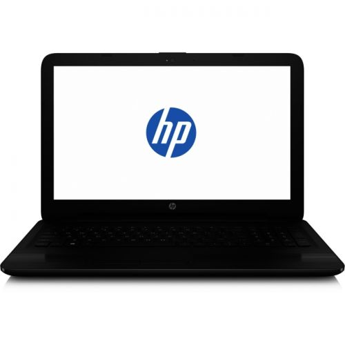 "HP 255 G5 15.6"" Notebook - AMD A-Series A6-7310 Quad-core (4 Core) 2 GHz"