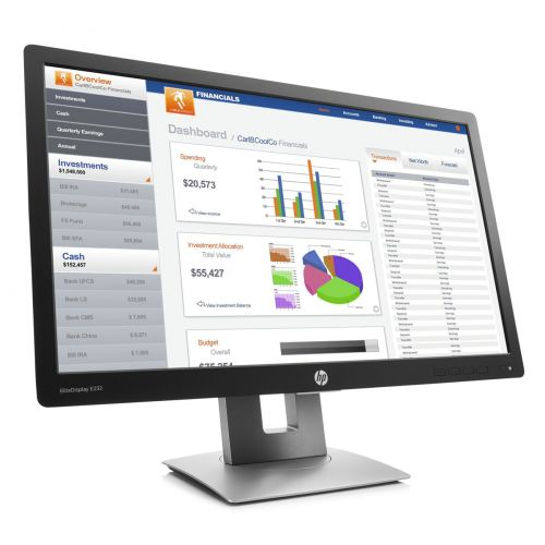 ELITEDISPLAY E232 MONITOR
