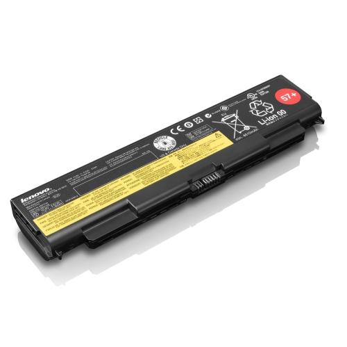 Lenovo Battery ThinkPad T440p 57+ 6 Cell