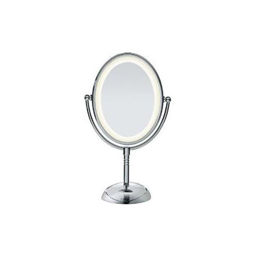 Conair Lighted Mirror |TGBE51LEDC| Oval