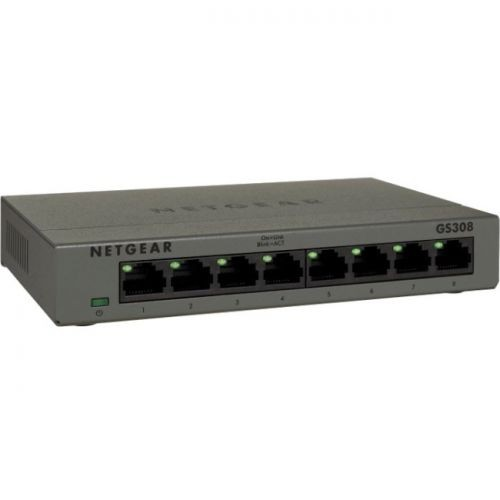 Network Switches: Ethernet & Gigabit | Best Buy Canada