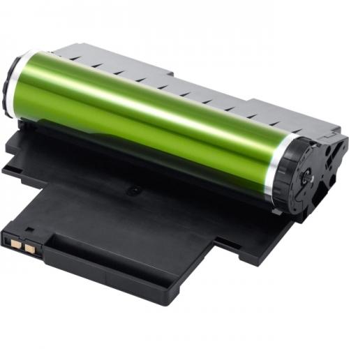 Samsung CLT-R406 Imaging Drum Unit