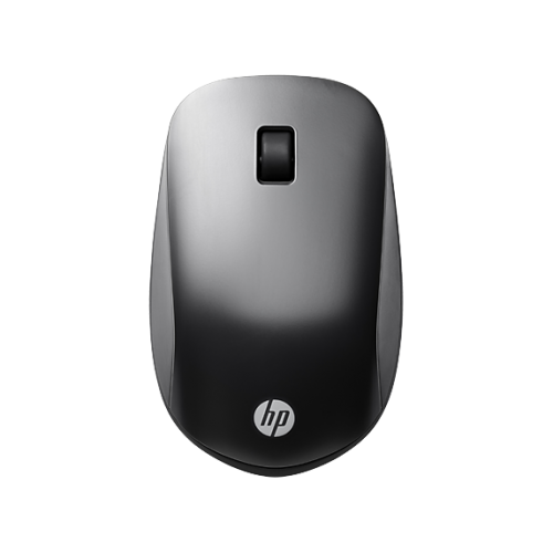 SLIM BLUETOOTH MOUSE