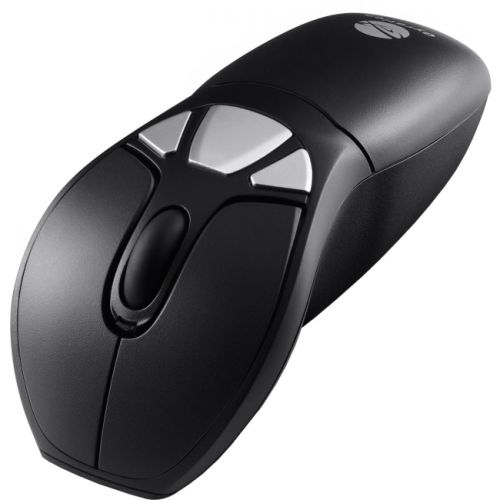 GYRATION GOPLUS AIR MOUSE