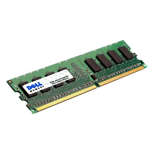 DELL 8GB CERTIFIED REPLACEMENT