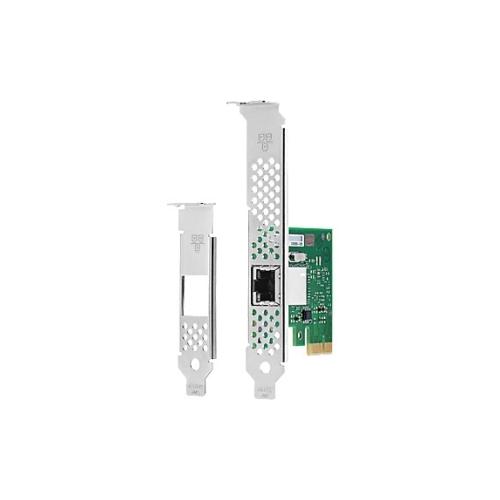 INTEL ETHERNET I210-T1 GBE NIC