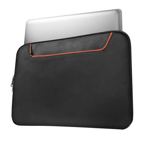 Everki Commute EKF808S11 Carrying Case (Sleeve) for 11.6 inch iPad, Ultrabook, Tablet, Netbook