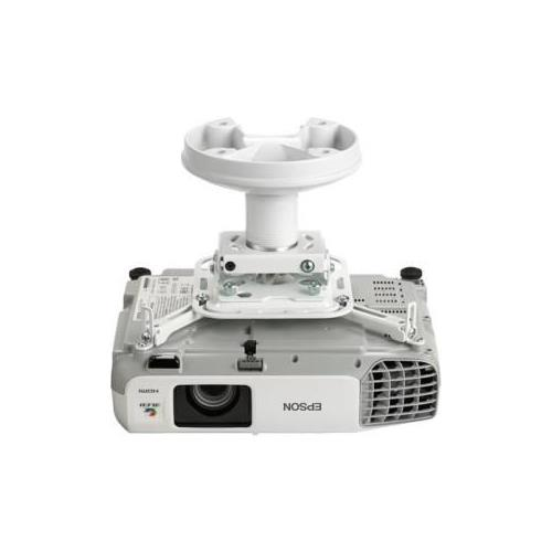Epson ELPMBPJG Ceiling Mount for Projector