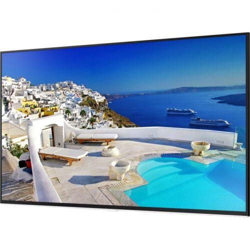 32IN DIRECT SLIM LED TV 1080P