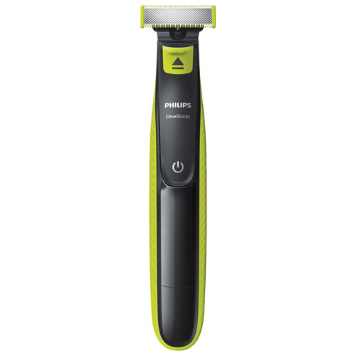 best buy for electric shavers