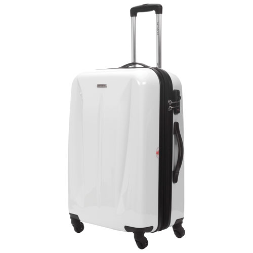 Samsonite Tech Series 21.5