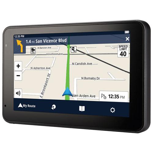 "Magellan RoadMate 5"" GPS (RM5630T-LM)"
