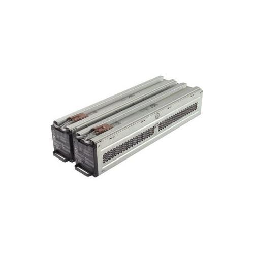 APC Replacement Battery cartridge #140