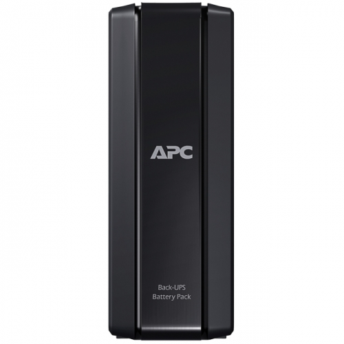 APC BR24BPG UPS External Battery Pack