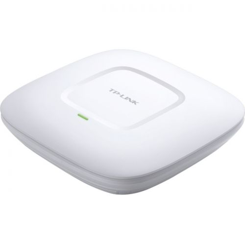 TP-LINK EAP120 IEEE 802.11n 300 Mbps Wireless Access Point