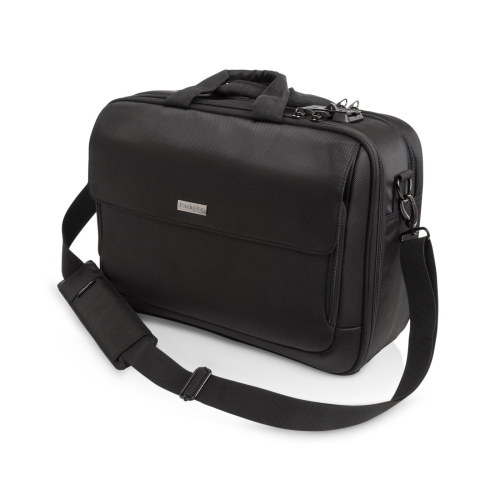 Kensington Securetrek 98616 Carrying Case Briefcase For 156