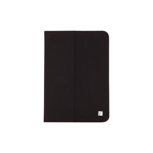 "Verbatim Universal Folio Case for 10"" Tablets and e-Readers"