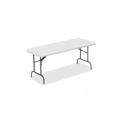 Lorell Ultra Light Banquet Table