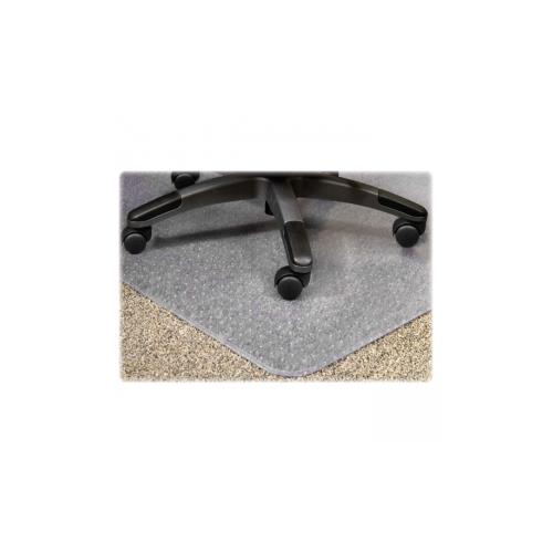 Lorell Plushmat Chair Mat Chair Mats Best Buy Canada