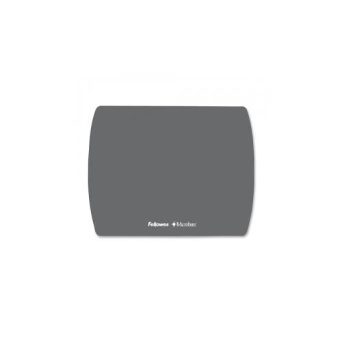Fellowes Wellness Recycled Mouse Pad
