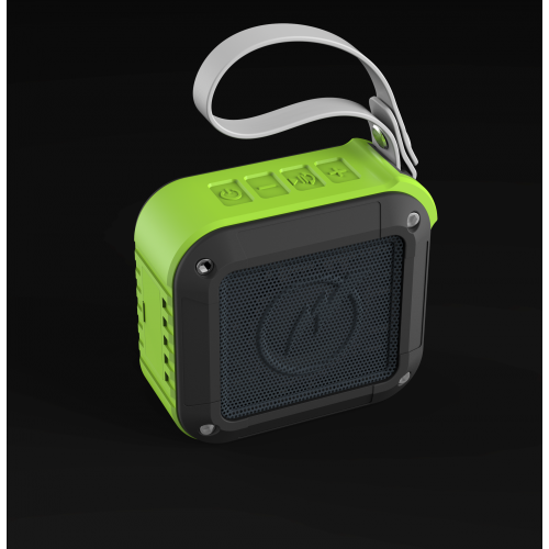 MONO BLUETOOTH IPX5 RATED OUTDOORSPEAKER
