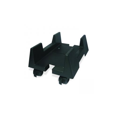 Exponent Microport Mobile CPU Holder