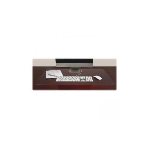 Lorell Matte Desk Pad