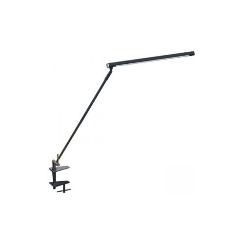 Vision Desk Lamp