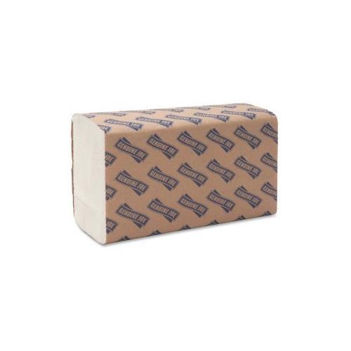 Genuine Joe Multi-Fold Paper Towel
