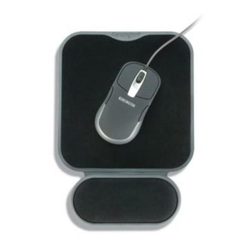 Kensington Memory Foam Adjustable Mouse Wrist Rest