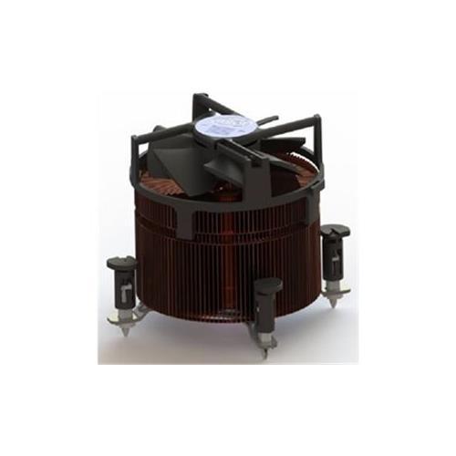 Intel Cooling Fan/Heatsink