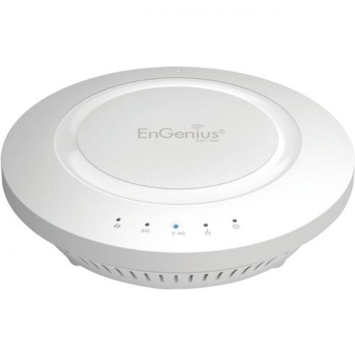 EnGenius Electron EAP1750H IEEE 802.11ac 1.27 Gbps Wireless Access Point - ISM Band - UNII Band