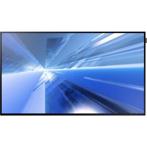 """Samsung DB40E - DB-E Series 40"""" Slim Direct-Lit LED Display"""