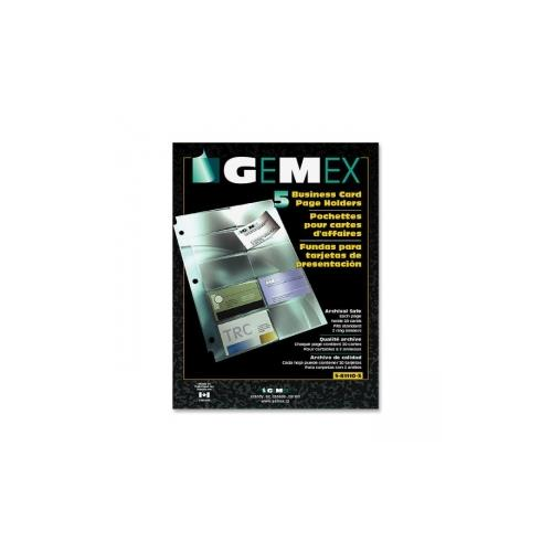 Gemex business card holder other office supplies equipment gemex business card holder other office supplies equipment best buy canada reheart Image collections