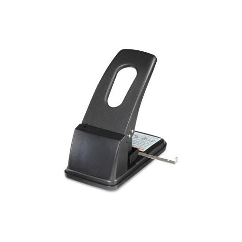 Sparco Two-hole Power Punch
