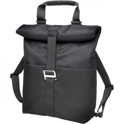 Kensington LC140 - notebook carrying backpack (62620)