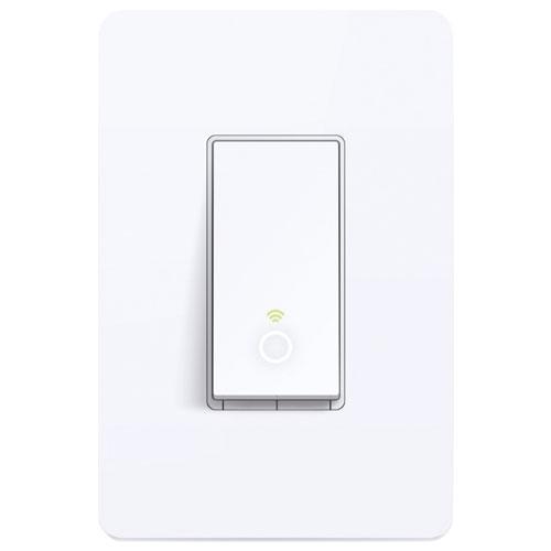 best buy tp link wi fi hs 200 smart light switch. Black Bedroom Furniture Sets. Home Design Ideas