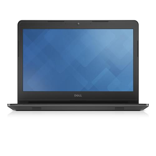 DELL Latitude E3350 Intel i3-5005U (5th Gen), 4GB memory, 500GB Hard Drive, Windows 10 Pro - Refurbished