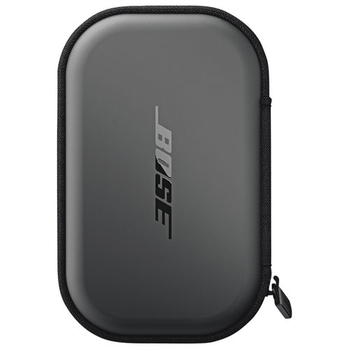 Bose earphones charger - headphone covers for bose