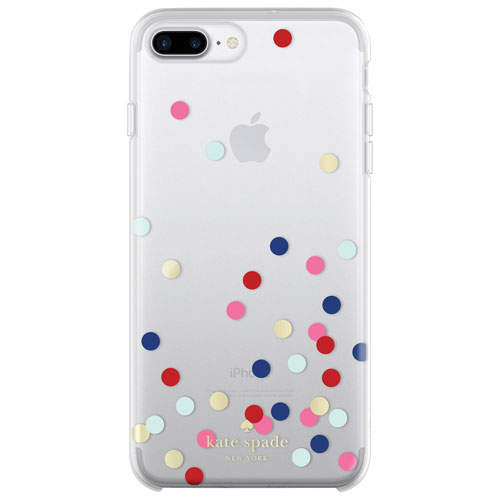 iphone 7 kate spade case