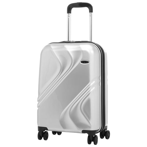 555b8cf07 Carry-On Luggage: Spinner, Hard & Soft Side | Best Buy Canada