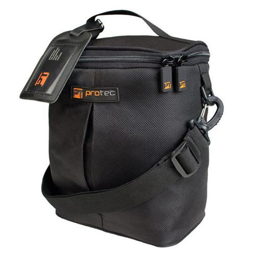 M400 Gig Bag for Trumpet Mutes