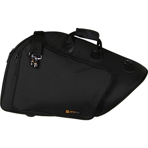 PRO TEC C246 French Horn Gig Bag - Gold Series