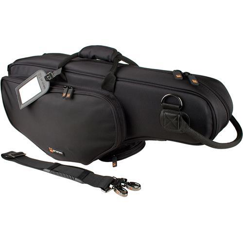 PRO TEC C237 Alto Saxophone Gig Bag - Gold Series