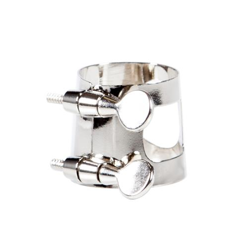 Cosmo Standard Ligature for Clarinet