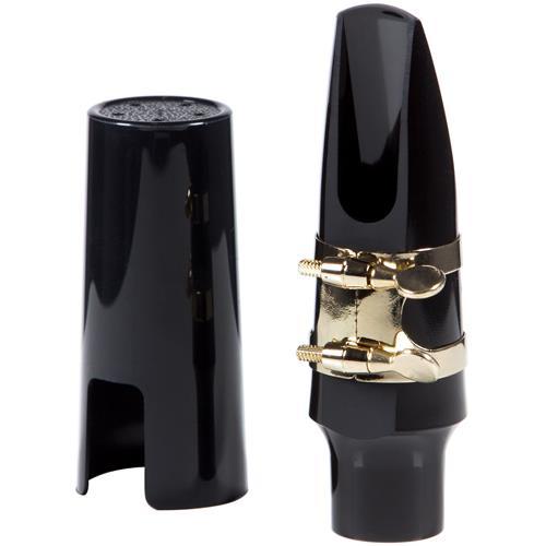 Standard Mouthpiece Kit for Tenor Saxophone